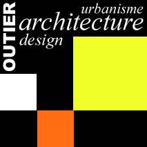 Atelier d'Architecture Jacques Outier Perpignan - Atelier d'Architecture Jacques Outier Perpignan