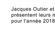 AAJO_voeux_2018_c3c